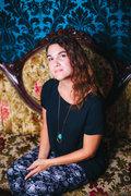 Alicia Jo Rabins image