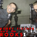 Bobby Fischer and the Rooks image