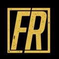 Forerunner Recordings image