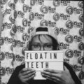 floating teeth image