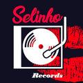 Selinho Records image