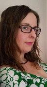 Leslie Dowler image
