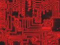 Fossgate Studios image