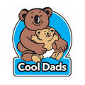 cool dads image