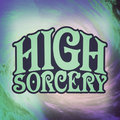 High Sorcery image