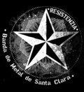 Resistenzia image