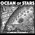 Ocean of Stars image