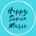 Happy Sonia Music image