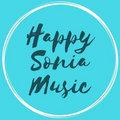 Happy Sonia Music image