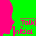 Initial Talk image