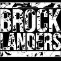 Brock Landers image
