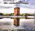The Cornelius Crane image