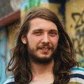 Janosch Marek image