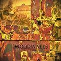 Woodwalls image