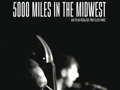5000 Miles In The Midwest main photo