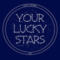 Your Lucky Stars image