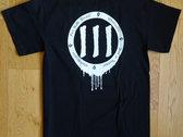 "T-Shirt ""Logo"" photo"