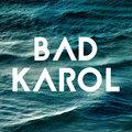 Bad Karol image