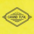 Le Grand Fusil image