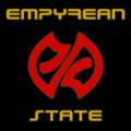 Empyrean State image