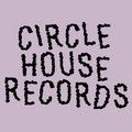 Circle House Records image