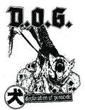 D.O.G. image