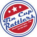Tin Cup Rattlers image