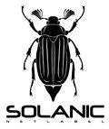 Solanic image
