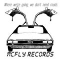 McFly Records image