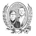 Margaret & Gregory image