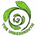 The Undergrowth image