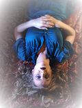 Kama Sutures image