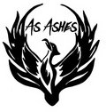 As Ashes image