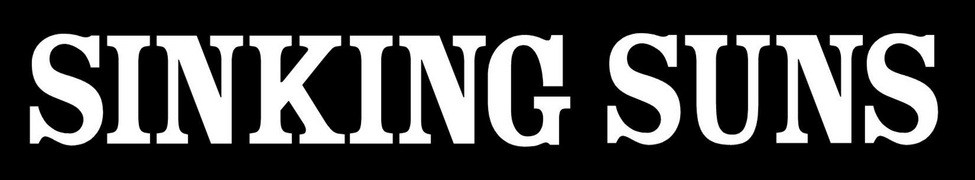 Death Songs | Sinking Suns