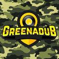 Greenadub image