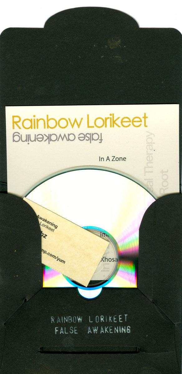 rainbow discography download kickass