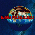 Global Trancemission image