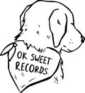 ok sweet records image