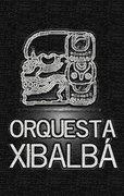 Orquesta Xibalbá image