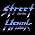 Street Hawk image