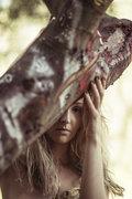 Polina image