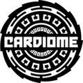 Cardiome image