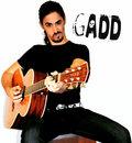 Gadd image