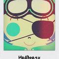 MadBeatx image