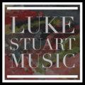 Luke Stuart image