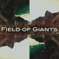 Field Of Giants image
