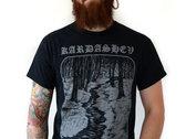 Conscium T-Shirt photo