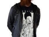 Interstellar T-Shirt photo