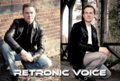 Retronic Voice image