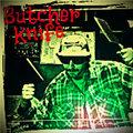 Butcher Knife image